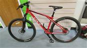 GT BIKES Mountain Bicycle KARAKORAM